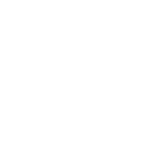 Sticker Fleur De Lotus Mandala