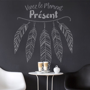 popwall stickers muraux et tableaux deco. Black Bedroom Furniture Sets. Home Design Ideas